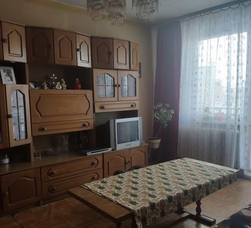 Mieszkanie na sprzedaż, Gliwice Szobiszowice, 54 m² | Morizon.pl | 3052