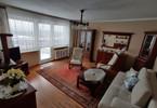 Morizon WP ogłoszenia | Mieszkanie na sprzedaż, Zabrze Karola Hermisza, 74 m² | 6522