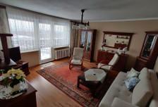 Mieszkanie na sprzedaż, Zabrze Karola Hermisza, 74 m²