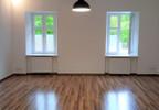 Mieszkanie na sprzedaż, Zabrze Biskupice, 95 m² | Morizon.pl | 2436 nr3