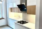Mieszkanie na sprzedaż, Zabrze Centrum, 77 m² | Morizon.pl | 2573 nr3