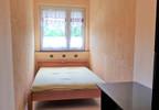 Mieszkanie na sprzedaż, Gliwice Politechnika, 55 m²   Morizon.pl   4579 nr11
