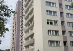 Mieszkanie na sprzedaż, Zabrze Maciejów, 53 m²   Morizon.pl   9153 nr2