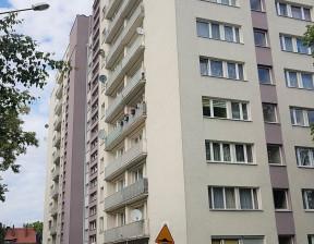 Mieszkanie na sprzedaż, Zabrze Maciejów, 53 m²