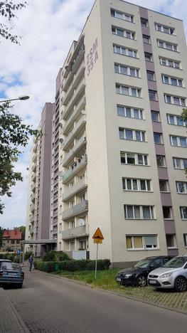 Mieszkanie na sprzedaż, Zabrze Maciejów, 53 m²   Morizon.pl   9153