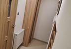 Mieszkanie na sprzedaż, Zabrze Rokitnica, 36 m²   Morizon.pl   4269 nr4