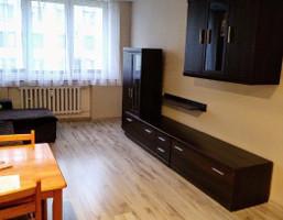 Morizon WP ogłoszenia | Mieszkanie na sprzedaż, Zabrze Rokitnica, 40 m² | 6096