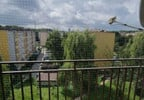 Mieszkanie na sprzedaż, Zabrze Os. Janek, 44 m²   Morizon.pl   9007 nr5