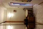 Mieszkanie do wynajęcia, Zabrze Kowalska, 48 m²   Morizon.pl   9772 nr17