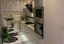 Mieszkanie na sprzedaż, Zabrze Zaborze, 50 m²