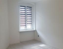 Morizon WP ogłoszenia   Mieszkanie na sprzedaż, Gliwice Zatorze, 38 m²   8501