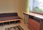 Mieszkanie na sprzedaż, Gliwice Politechnika, 55 m²   Morizon.pl   4579 nr13