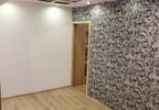 Mieszkanie na sprzedaż, Zabrze Rokitnica, 36 m²   Morizon.pl   4269 nr3