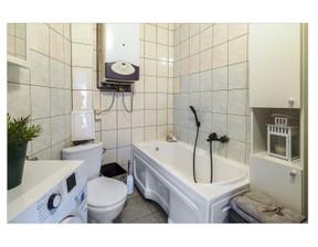 Mieszkanie do wynajęcia, Zabrze Wolności, 30 m²
