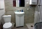 Mieszkanie do wynajęcia, Zabrze Kowalska, 48 m²   Morizon.pl   9772 nr3