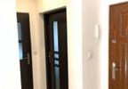 Mieszkanie na sprzedaż, Zabrze Centrum, 77 m² | Morizon.pl | 2573 nr12