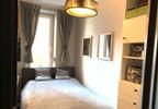 Mieszkanie na sprzedaż, Zabrze Centrum, 77 m² | Morizon.pl | 2573 nr13
