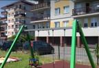 Mieszkanie na sprzedaż, Gliwice Politechnika, 53 m² | Morizon.pl | 8165 nr3