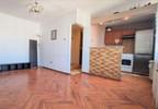 Mieszkanie na sprzedaż, Zabrze Os. Janek, 44 m²   Morizon.pl   9007 nr2