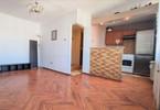 Morizon WP ogłoszenia | Mieszkanie na sprzedaż, Zabrze Os. Janek, 44 m² | 5067