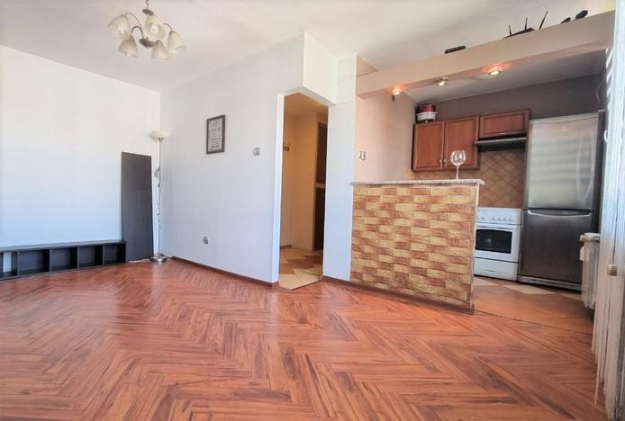 Mieszkanie na sprzedaż, Zabrze Os. Janek, 44 m²   Morizon.pl   9007