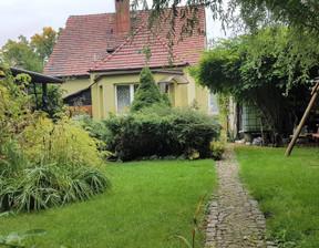 Dom na sprzedaż, Gliwice Trynek, 102 m²