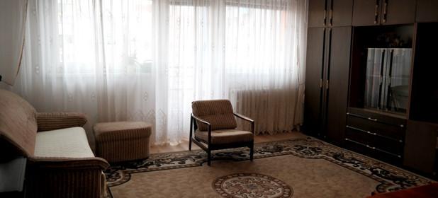 Mieszkanie do wynajęcia 48 m² Zabrze Kowalska - zdjęcie 3