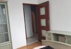 Mieszkanie na sprzedaż, Zabrze Maciejów, 53 m²   Morizon.pl   9153 nr11