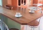 Mieszkanie na sprzedaż, Gliwice Politechnika, 53 m² | Morizon.pl | 8165 nr10