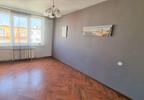 Mieszkanie na sprzedaż, Zabrze Os. Janek, 44 m²   Morizon.pl   9007 nr9