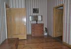 Mieszkanie na sprzedaż, Zabrze Centrum, 67 m² | Morizon.pl | 5190 nr5