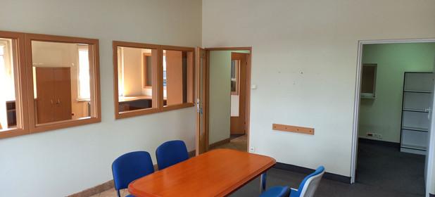 Lokal biurowy do wynajęcia 57 m² Katowice Bogucice - zdjęcie 3
