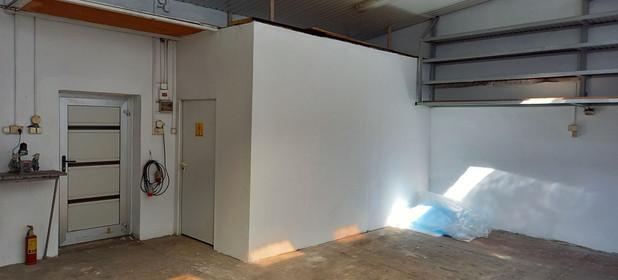 Magazyn, hala do wynajęcia 94 m² Będziński (pow.) Czeladź - zdjęcie 3