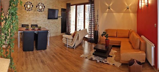 Mieszkanie na sprzedaż 56 m² Tatrzański (pow.) Zakopane - zdjęcie 1