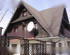 Dom na sprzedaż, Zakopane, 400 m²