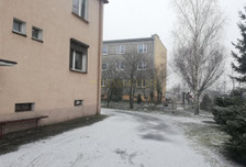 Mieszkanie na sprzedaż, Gąbin, 55 m²