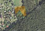 Morizon WP ogłoszenia | Działka na sprzedaż, Drzewce, 2115 m² | 9970