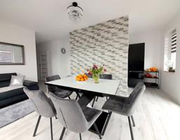 Morizon WP ogłoszenia | Mieszkanie na sprzedaż, Osielsko, 79 m² | 0383