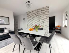Mieszkanie na sprzedaż, Osielsko, 79 m²