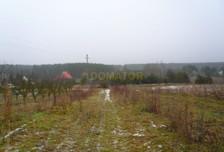 Działka na sprzedaż, Tryszczyn, 1500 m²