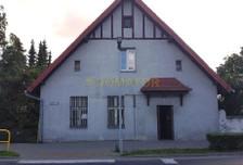 Dom na sprzedaż, Barcin, 160 m²