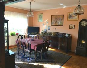 Dom na sprzedaż, Łochowo, 180 m²