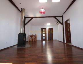 Mieszkanie na sprzedaż, Bydgoszcz Śródmieście, 104 m²