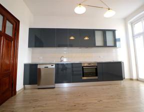 Mieszkanie na sprzedaż, Bydgoszcz Śródmieście, 126 m²
