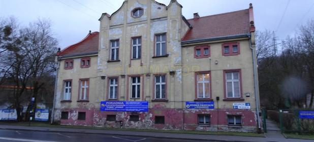 Kamienica, blok na sprzedaż 988 m² Bydgoszcz M. Bydgoszcz Wzgórze Wolności - zdjęcie 3