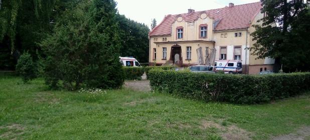 Kamienica, blok na sprzedaż 988 m² Bydgoszcz M. Bydgoszcz Wzgórze Wolności - zdjęcie 1