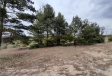 Działka na sprzedaż, Pieczyska, 800 m²