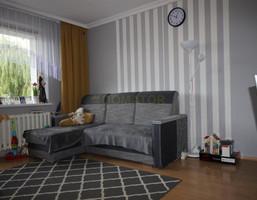 Morizon WP ogłoszenia | Mieszkanie na sprzedaż, Bydgoszcz Bartodzieje-Skrzetusko-Bielawki, 42 m² | 7587