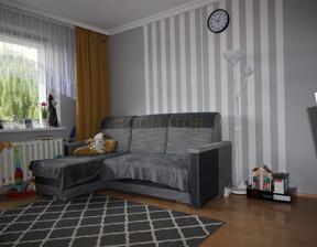Mieszkanie na sprzedaż, Bydgoszcz Bartodzieje-Skrzetusko-Bielawki, 42 m²