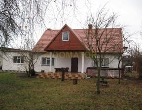 Dom na sprzedaż, Prądocin, 110 m²